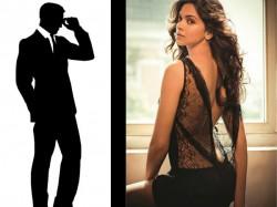 Deepika Padukone Star Opposite Brad Pitt