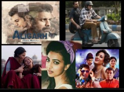 Upcoming Bollywood Offbeat Movies