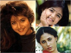 Bollywood Stars Died At Very Young Age