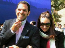 Karisma Kapoor Sunjay Kapur Divorce Could Not Get Any More Ugly