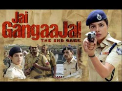 Jai Gangaajal Preview Why Watch Priyanka Chopra Film