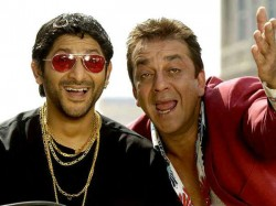 Munna Bhai 3 Plans Are On The Way Here Is The Proof