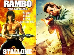 Hrithik Roshan Is Finalised A Superhit Remake But Will Salman Like It