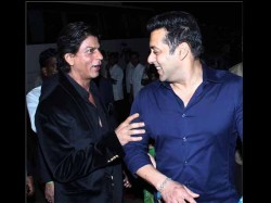 Bollywood Stars Ugly Fights In Parties