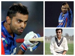 Bollywood Actresses And Cricketers Linkup Affair Marriage Breakup