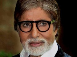 Funny And Interesting Facts Related To Bollywood