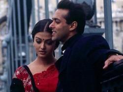 Top Bollywood Gossips Of The Week Abhishek Bachchan Salman Khan