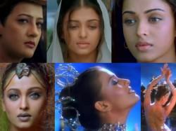 Why Aishwarya Rai Should Accept Ajay Devgn S Film Proposal