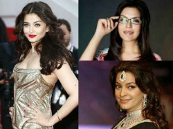 Bollywood Successful Actresses Who Won Different Beauty Contest