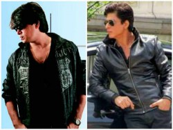 Shahrukh Khan Duplicate Raju Rahikwar Is His Biggest Fan
