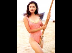 Beautiful Pics Of Bollywood Actress Lara Dutta