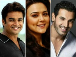 Most Educated Actors And Actresses Of Bollywood