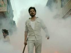 A R Rahman Ousted From Shahrukh Khan Film