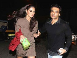 Uday Chopra Breaks His Silence On Breakup With Nargis Fakhri