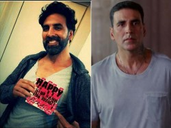 Arjun Kapoor Replaces Akshay Kumar Namastey London Sequel