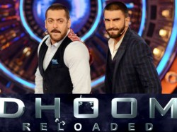 Either Ranveer Singh Or Salman Khan Will Do Dhoom 4 Not Together