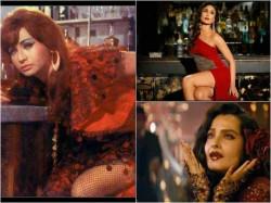 Best Cabaret Dancers Of Bollywood See List