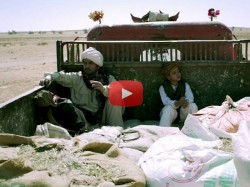Madaari Official Trailer Starring Irrfan Khan