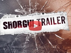 Shorgul Official Trailer Based On Real Life Incidents