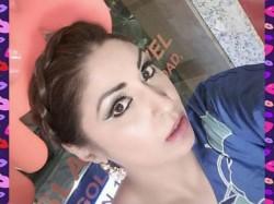 Pooja Missra Allegation On Stars