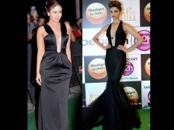 Deepika Padukone Copies Kareena Kapoor At Iifa