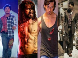 Udta Punjab Remains Fifth Biggest Opener The Year