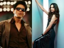 Deepika Padukone Is Not Part Don Ritesh Sidhwani