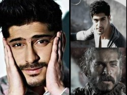 Anil Kapoor Son Harshvardhan Kapoor Is Next Sensation Of Bollywood