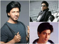 Years Of Shahrukh Khan In Industry Why He Is Different From Others