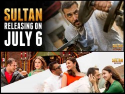 Reasons Why You Should Not Watch Sultan