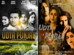 Bollywood Top Controversial Movies