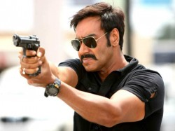 Ajay Devgn S Singham 3 Will Be Scheduled 2019 Release