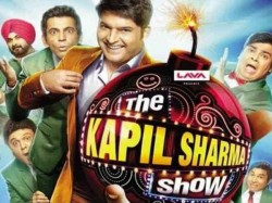 This Actress Will Enter In The Kapil Sharma Show