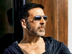 Akshay Kumar Talks On Rajesh Khanna Controversy But Slays With Words