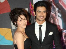 Will Ankita Lokhande And Sushant Singh Rajput Get Back Together