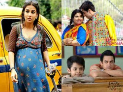 Low Budget Successful Movies Of Bollywood