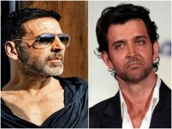 Hritik Roshan Akshay Kumar Refuse Appear Jhalak Dikhhla Jaa