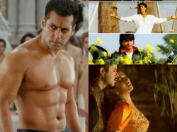 Bollywood Stars Popular Signature Poses