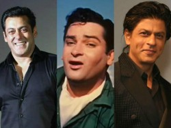 Bollywood Best Singers Actors Duos