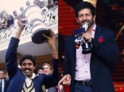 Kabir Khan May Give The Biggest Blockbuster Bollywood With His Next