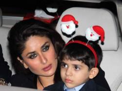 Tusshar Kapoor Has The Cutest Message Kareena Kapoor S Pregnancy
