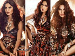 Katrina Kaif Is Planning The Biggest Birthday Surprise Her Fans