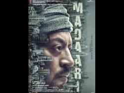 Irrfan Khan Madaari Has Been Postponed Again