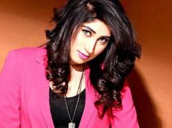 Pakistani Model Quandeel Baloch Shot Dead