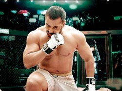 Kahani Ki Band Salman Khan Latest Release Sultan