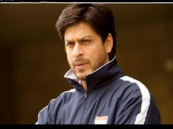 Shahrukh Khan Starrer Chak De India Clocks 9 Years