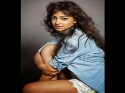 This Actress Will Play The Wife Akshay Kumar Padman