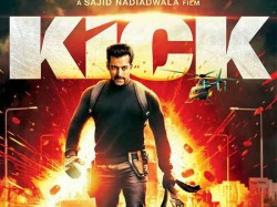 Salman Khan S Female Lead Confirmed For Kick