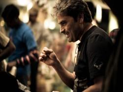 Vishal Bhardwaj To Make Talvar Sequel On Ryan School Murder