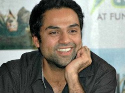 Abhay Deol Is Best Actor But Under Rated See His Performance